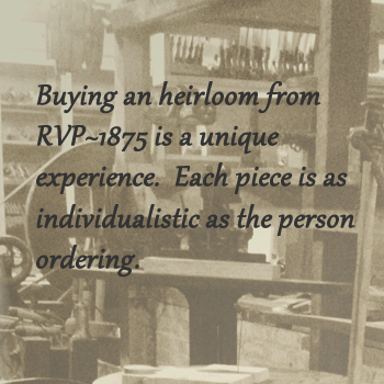 Browse the RVP~1875 collection!