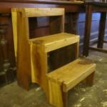 Three Step Step-stool