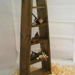 Mill Cupboard (Pine)